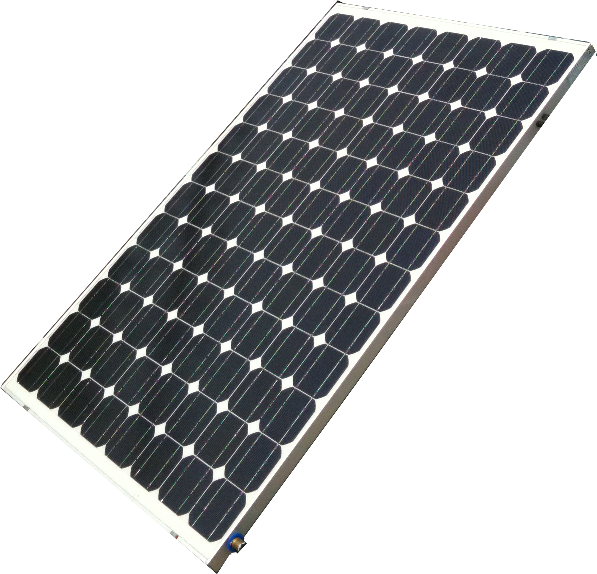 TESZEUS PV-T Photovoltaic Thermal Hybrid Solar Collector - Solar Water ...